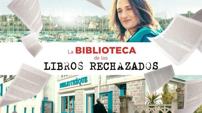 1674701 TVOD LA BIBLIOTECA DE LOS LIBROS RECHAZADOS15