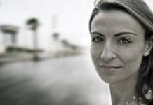 Entrevista a Carla Montero