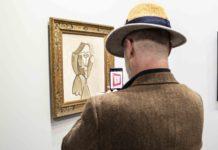 Picasso en Arco