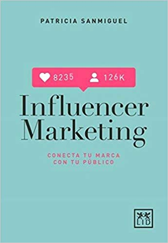 Influencer maketing