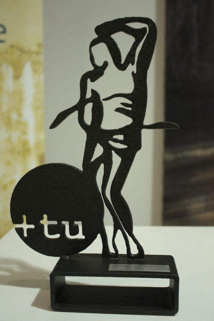 Premio Sebastiane