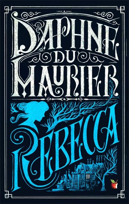Rebeca de Daphne Du Maurier, es la recomendación literaria de Carla Montero