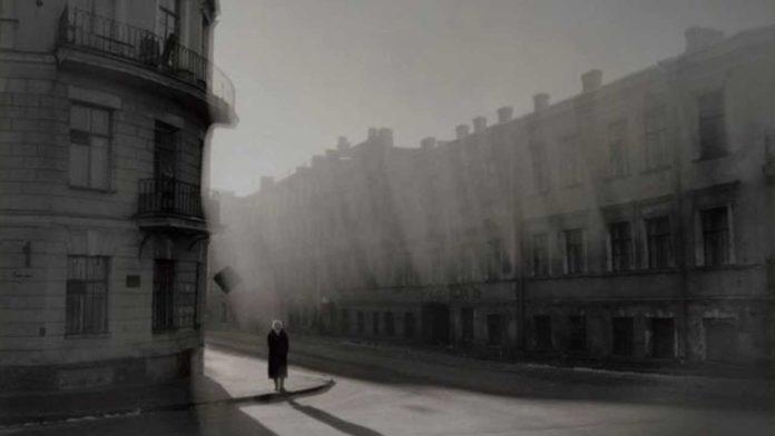 foto de Alexei Tytarenko