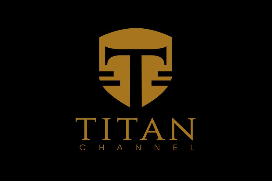 Titan Channel