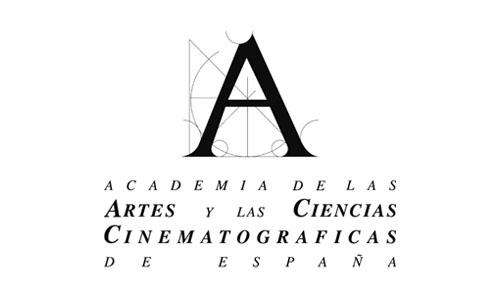 Academia de las Artes y las Ciencias Cinematográficas de España, #nuestrocinenosune