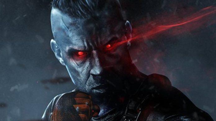 Bloodshot, estrenos del 6 de marzo