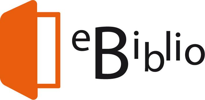 El servicio eBiblio sin necesidad de carné de biblioteca durante el confinamiento
