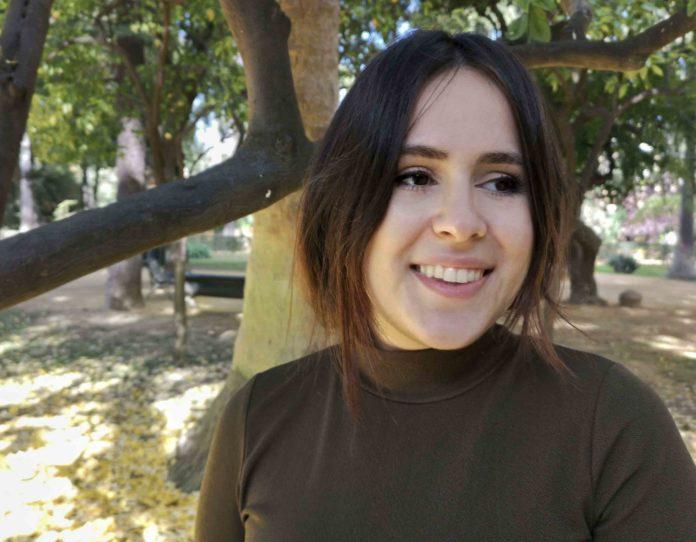 Rocio Acebal