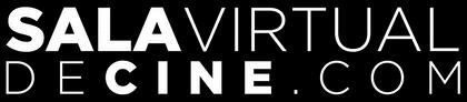 Sala Virtual de Cine, la ventana de exhibición se cierra temporalmente