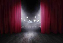 teatro on line