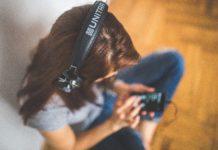 Podcasts imprescindibles para la cuarentena