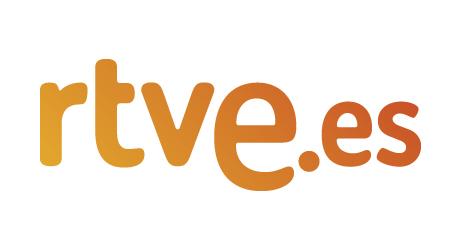 RTVE Digital lanza el portal Somos Cine