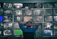 Monitorización COVID-19