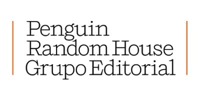 Penguin Random House Grupo Editorial actúa como operador logístico para las pequeñas librerías durante este periodo excepcional.