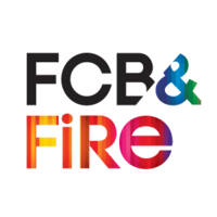fcb fire