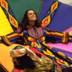 Joseph And The Amazing Technicolor Dreamcoat en The Show Must Go On