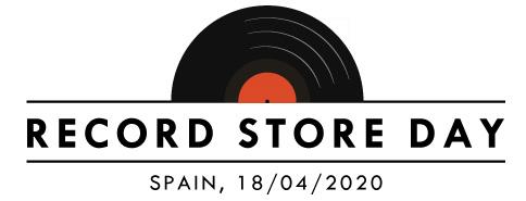 RSD Spain 2020
