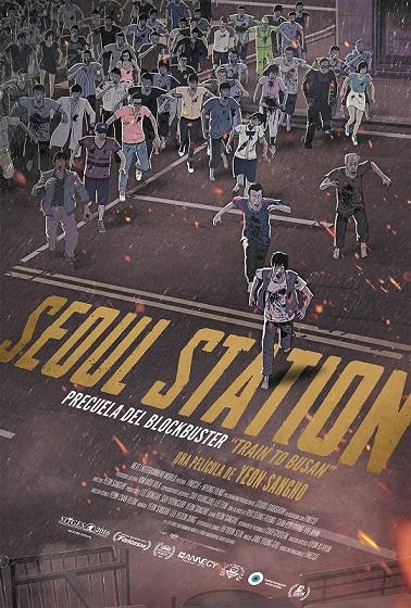 seoul station 65014