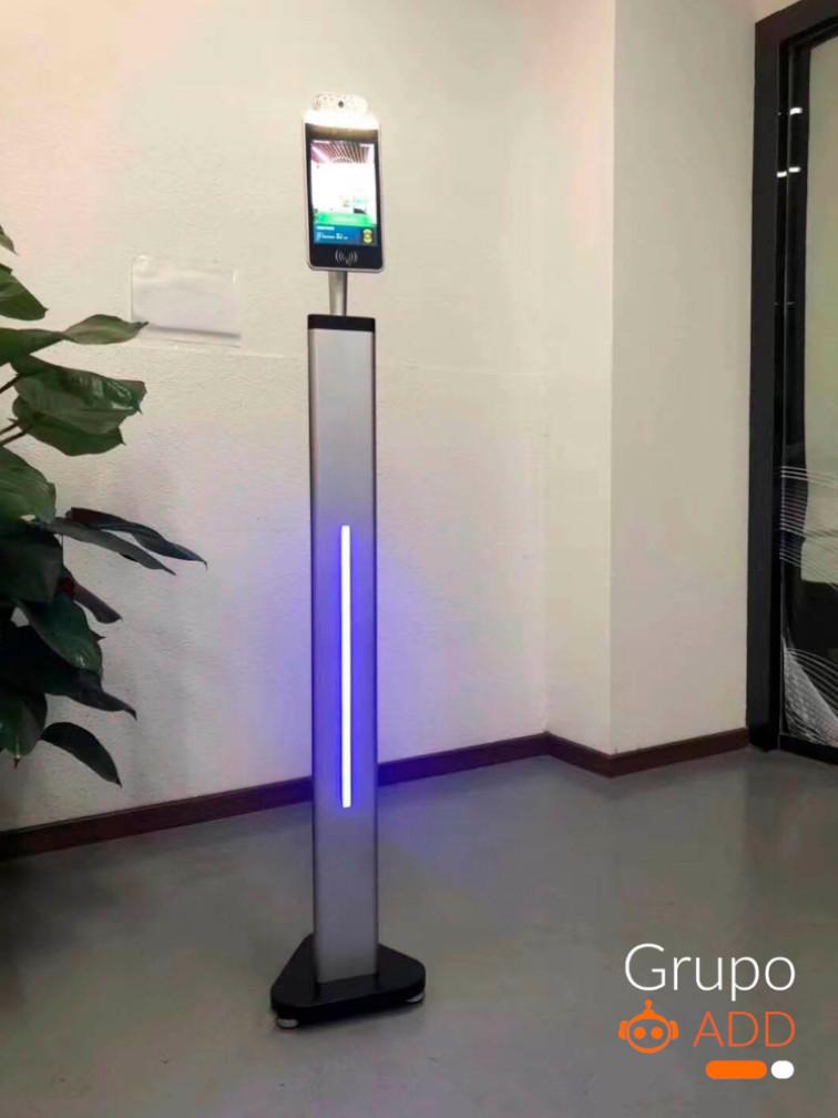 002 GrupoADD Robot de Control de Temperatura 03