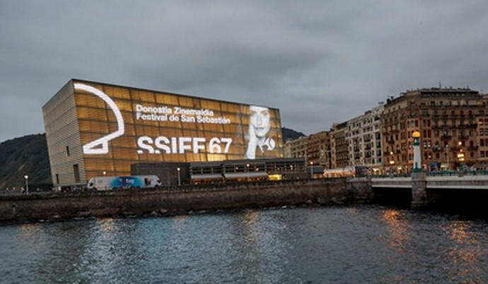 Festival de San Sebastián, festivales amenazados