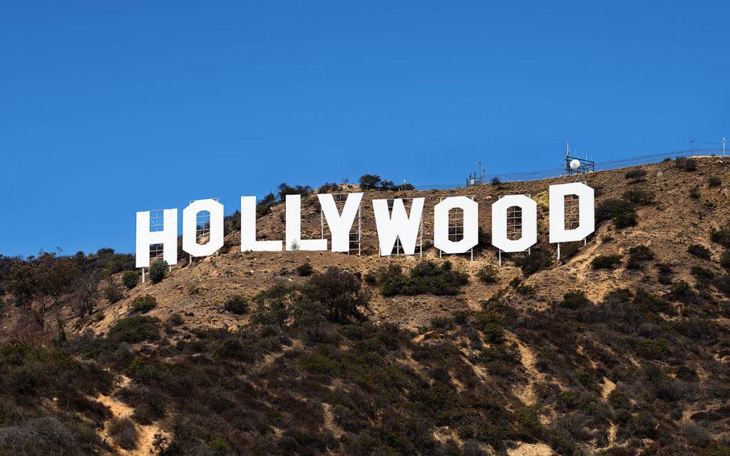 Hollywood ante una encrucijada