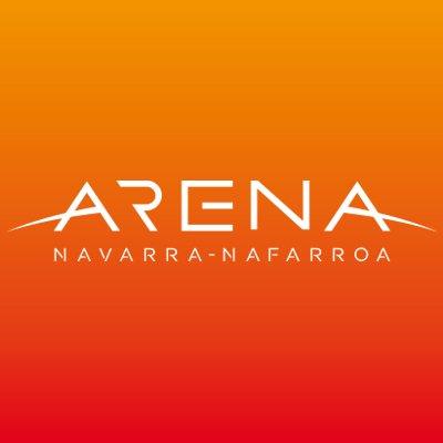 Navarra Arena