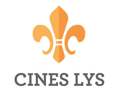 Cines Lys