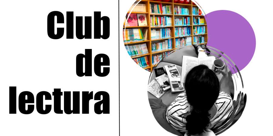 Club de lectura, Fundación Japón