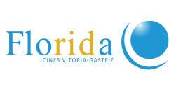 Cines Florida