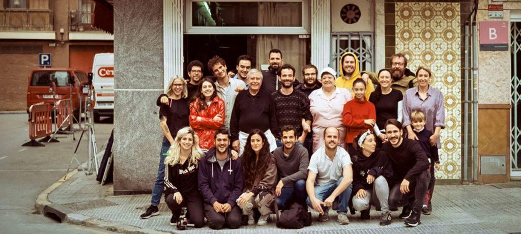 El año del descubrimiento. Foto Ayuntamiento Cartagena