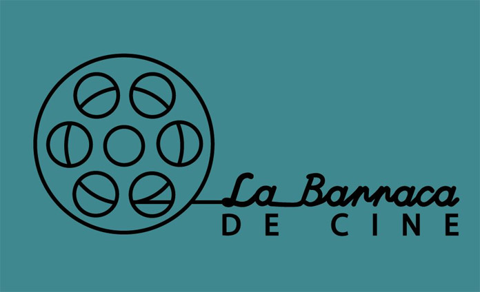 La Barraca de Cine