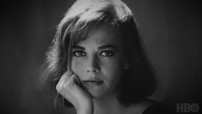 Nathalie Wood