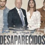 Desaparecidos. Imagen: el televisero