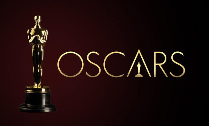 gala de los Premios Oscar se aplaza