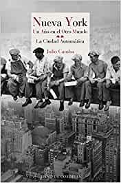 Nueva York. Julio Camba
