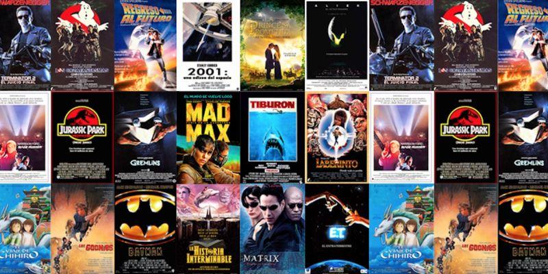 Ciclo Generación Cine