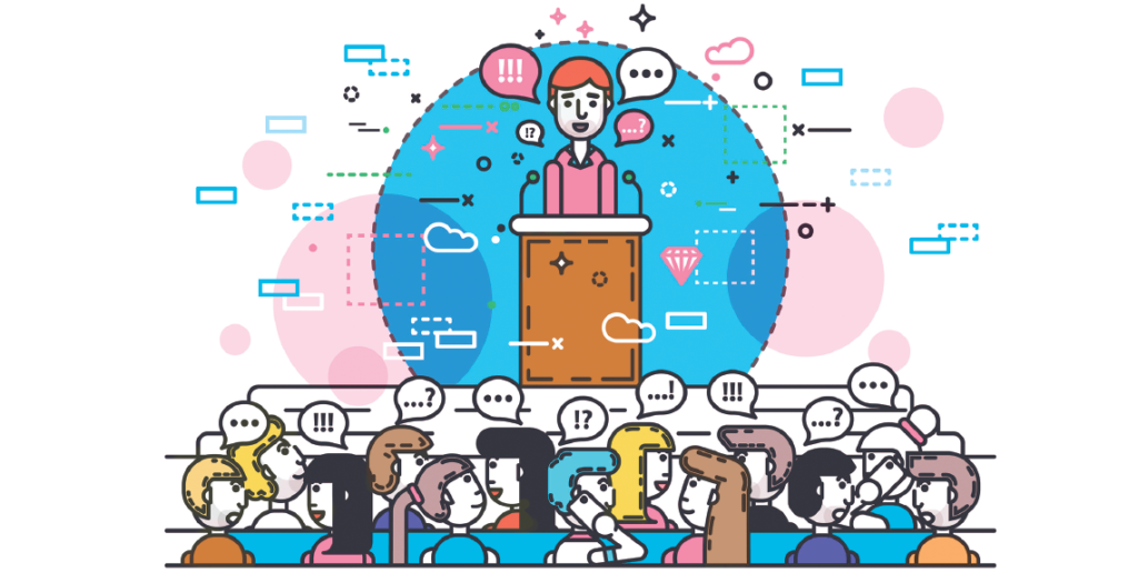 La comunicación, un elemento clave del que nos habla Daniel Sené en Tobashi Ago