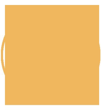 Pet & Baby Friendly, Autocine RACE Madrid