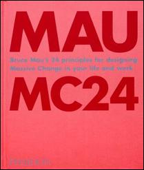 Mau Mc 24