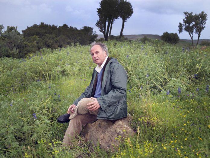 Umberto Pasti