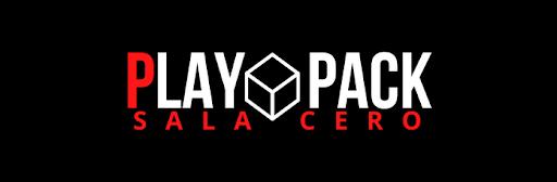 PlayPack/Sala Cero