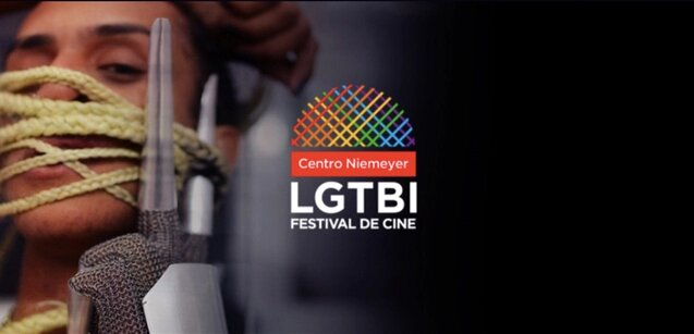 V Festival de Cine LGTBI del Centro Niemeyer