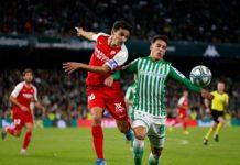 Sevilla-Betis, regresa la Liga