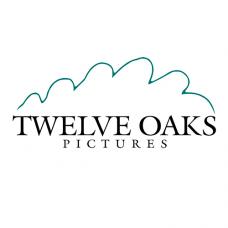 Twelve Oaks Pictures