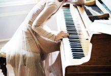 Foto para la reseña de La mujer del pianista de Miriam Migueláñez