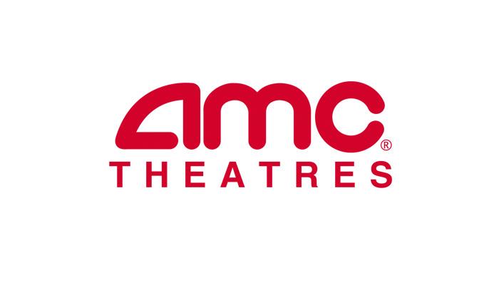 AMC Theatres 08