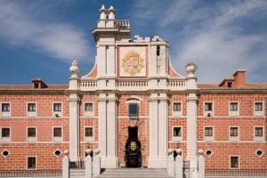 El centro cultural Conde Duque será la única sede de esta edición de Veranos de la Villa