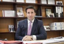 Jorge Hodgson