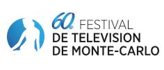 60 Festival de Televisión de Monte-Carlo