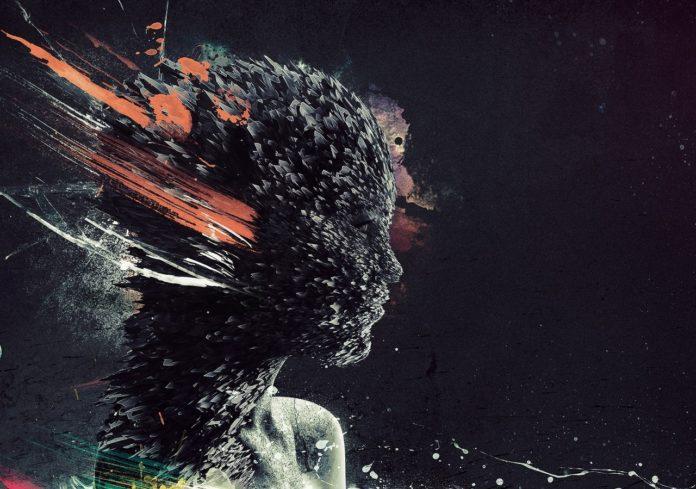 foto de archivo para la reseña de la novela El largo sueño de Laura Cohen de Mercedes de Vega